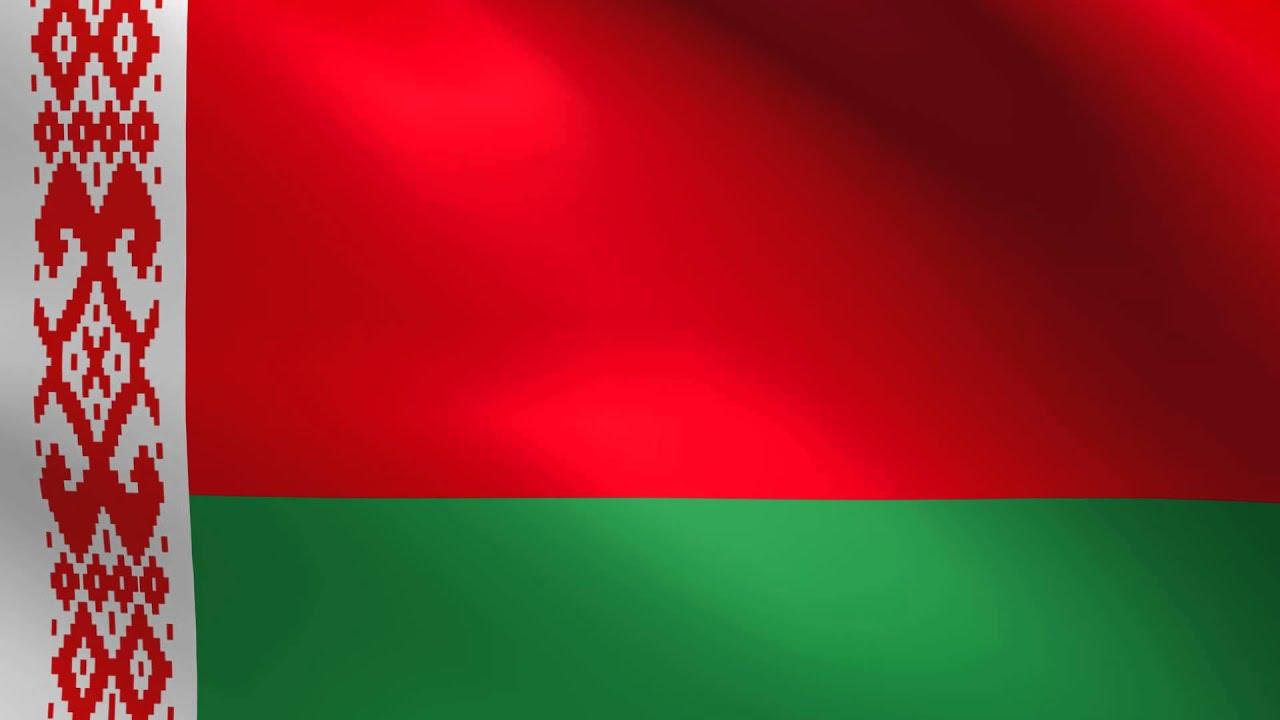 белорусский флаг обои на рабочий стол № 540597 бесплатно