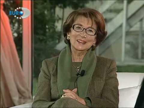 Şeffaf Oda - Cemal Hünal  ve Melis Birkan Part 1