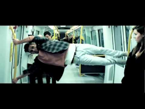 Bombay Rockers - Let's Dance [official Video] video