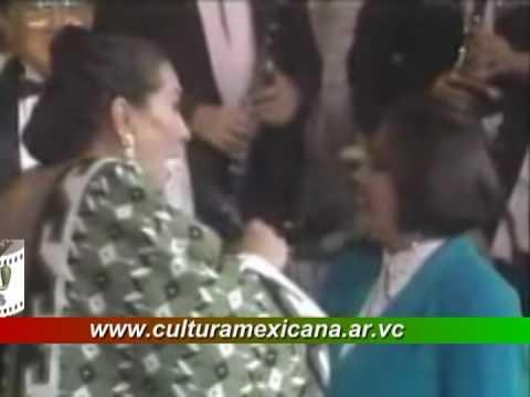 LOLA BELTRAN - EL SINALOENSE