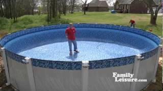 Family Leisure Indianapolis Youtube