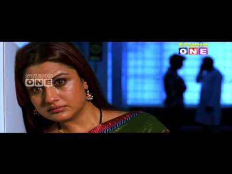 Anushka -  Jeevana - Vedam -telugu Full Length Movie Part 8 video