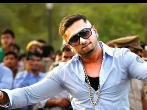 Mere Mehboob Qayamat Hogi - Yo Yo Honey Singh video