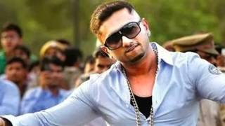 download lagu Mere Mehboob Qayamat Hogi - Yo Yo Honey Singh gratis