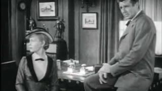 Stories Of The Century KATE BENDER full episode