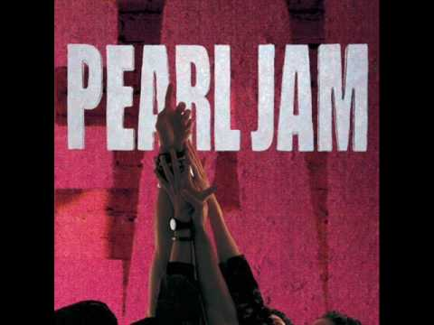 Pearl Jam - Black
