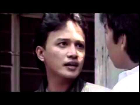 Keno the filipino singer