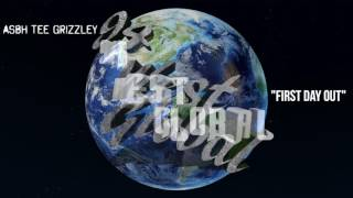 Asbh Tee Grizzley 34 First Day Out 34 Official Audio