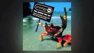 The Prodigy - Smack My Bitch Up Major Lazer Remix