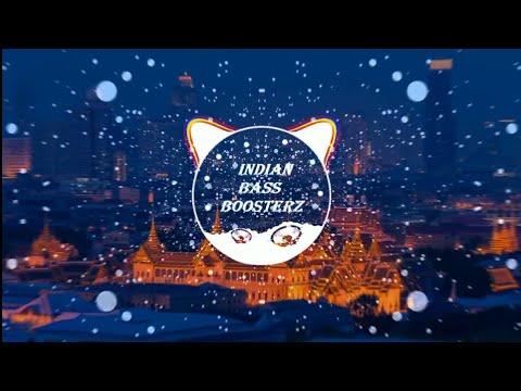 Download Lagu  Heeriye BASS BOOSTED  | Race 3 | Salman Khan | Meet Bros | Deep Money | Neha Bhasin Mp3 Free