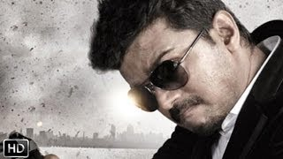 Thuppakki - Vijay To Star In Hindi Remake Of Thuppakki | Latest Tamil News