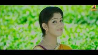 Etu Chusina Nuvve Movie Songs - Etu Chusthunna Nuvve Song - Sai Krish, Swasika