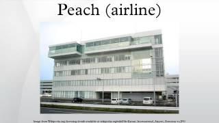 download lagu Peach Airline gratis
