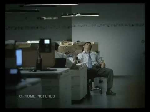 Tata Salt latest 2012 new Commercial - Cucumb...