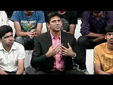 The evolution of cricket commentary
