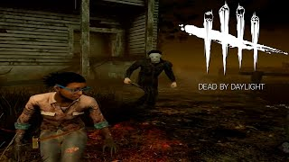 Encuentro con Michael Myers   Dead by Daylight
