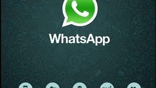 descargar whatsapp para pc gratis espanol