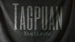 Tagpuan - Kamikazee Cover