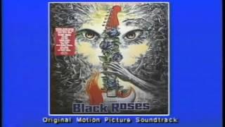 Black Roses Trailer 1988