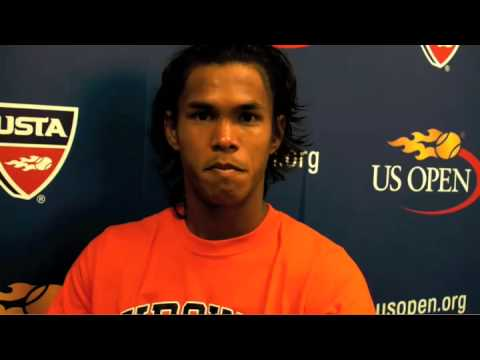 Somdev Devvarman Feature