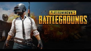 Pubg Mobile - Only Duo stream