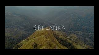 SRI LANKA MOVIE 2019 _ CINEMATIC