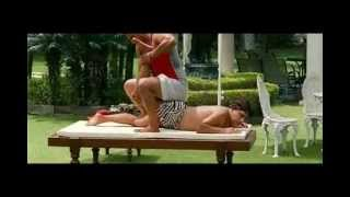 Funniest scene in bollywood movie
