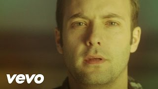 Dallas Smith What Kinda Love