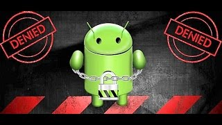How to Unlock Country lock any Android phone 2017