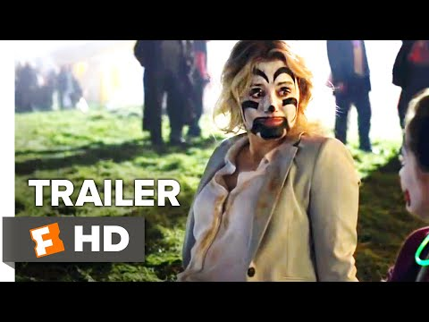 Family Trailer #1 (2019) | Movieclips Indie