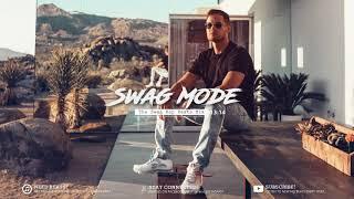"""""""Swag Mode"""" Dope Sick Rap Beats 2018   Hard Trap Instrumentals Mix 2018"""
