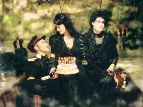 The Glitch Mob Starve The Ego Feel The Soul Cocorosie mashup
