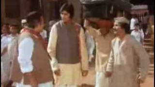 Aalaap - Alaap 1977 Part 1