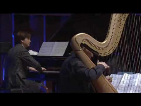 Jounetsu Tairiku [HD]