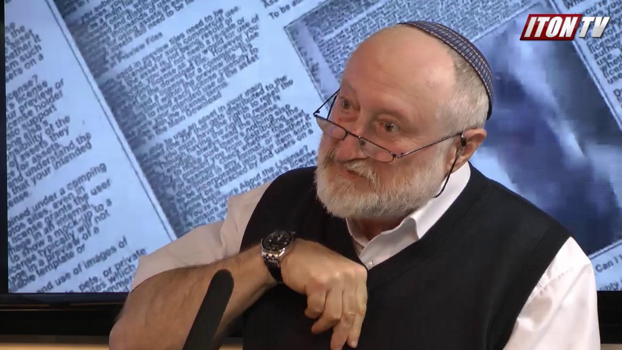 kotlyarovskiy-seks-i-evrei