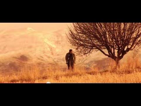 şıvan serhed Ezım Can 2014 YENİ MP3