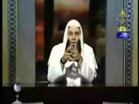 sexe gr com sexe arab