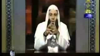 الجنس و السكس العرب 2014 sexe arab