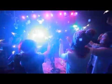 MEORIT band - Різдвяна Зірка