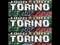 Groupe Torino 2010   Dépassit les limites