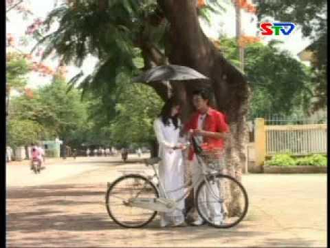 Mùa Hoa Đào   Việt Sợn   Nguyễn Kha video