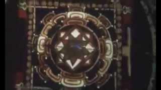 Vorschaubild Church Of Mental Enlightment