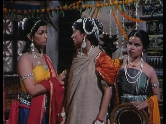 Bharat ek khoj dvd torrent free download