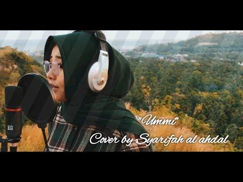 Download Tsumma Ummi cover Syarifah al Ahdal Mp4 baru