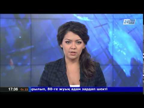 В Казахстане упростят процедуру списания проблемных кредитов