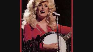 Watch Dolly Parton What Do You Think About Loving video