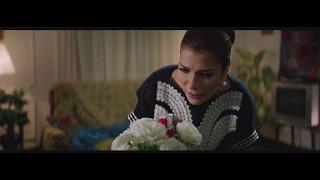 أصالة وأحمد فهمي - عيش سكر وطن Assala ft. Ahmed Fahmy - Eish Sokkar Watan [Teaser] |
