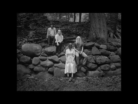 "Preoccupations - ""Anxiety"" (Official Video)"