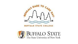 Bengals Dare to Care Day Highlights  2018