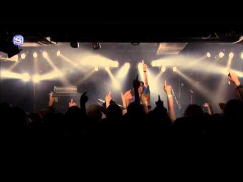 """イルリメ """"トリミング"""" @ Shimokitazawa Indie Fanclub"""